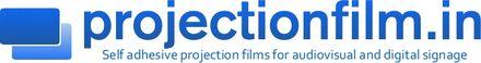 Rearprojectionfilms