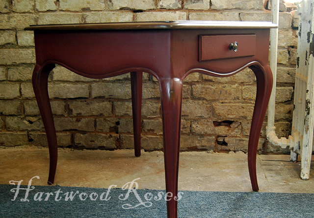 Primer For Wood Furniture Furniture Design Ideas