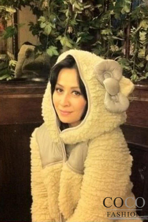 http://www.coco-fashion.com/Beige-Cute-SoftWarm-Full-Zipp-Hooded-Blouse-with-Years-and-Flower-p20776.html