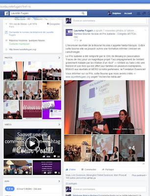 https://www.facebook.com/Traces-de-Vies-701085216614826/timeline/?ref=hl