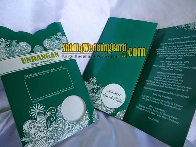http://www.shidiqweddingcard.com/2014/07/hardcover-en.html