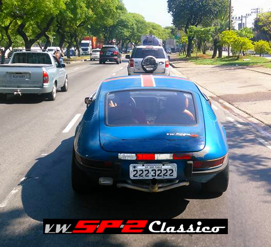 Um SP2 nas ruas de Sampa_02
