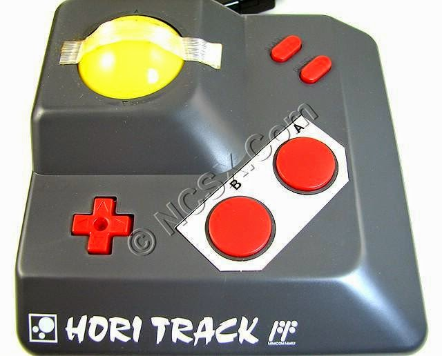 http://www.shopncsx.com/horitrackcontrollerforfamicom.aspx