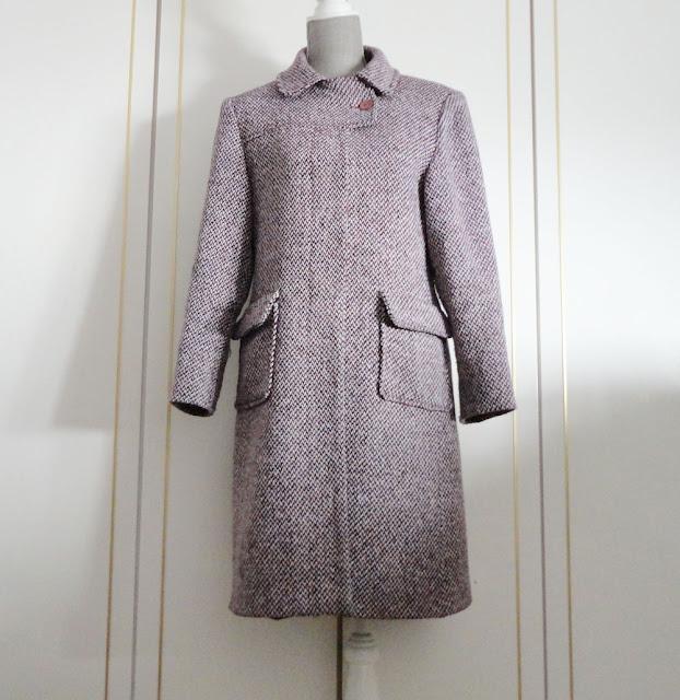 https://www.chicfy.com/abrigo-pano-talla-m/precioso-abrigo-blanco-granate-con