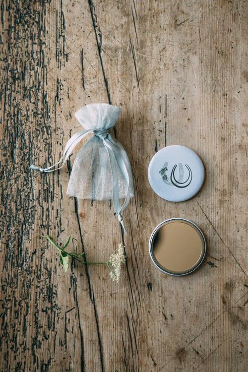 Dearly Beloved - Bespoke Wedding Stationery