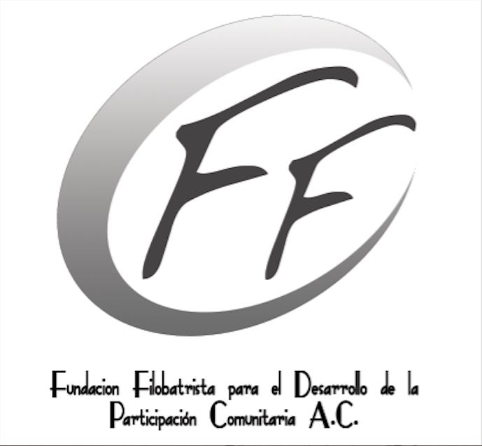Fundación Filobatrista para el Desarrollo de la Participación Comunitaria A.C.