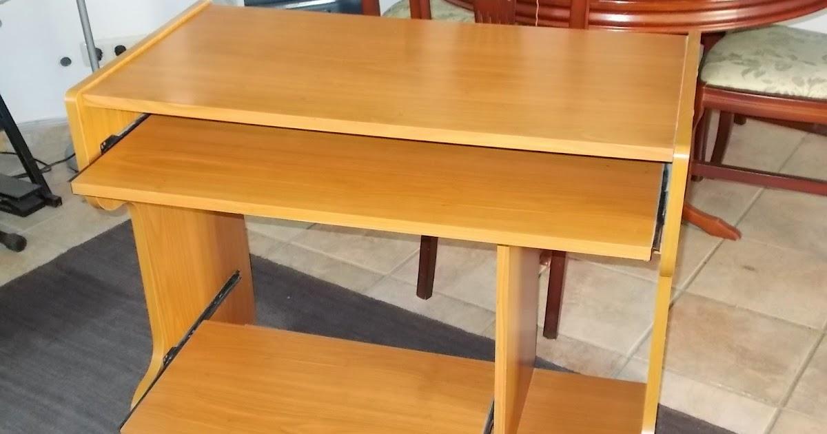 digame for sale computer desk. Black Bedroom Furniture Sets. Home Design Ideas