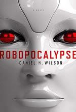 Baixar Robopocalypse Download Grátis