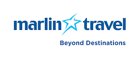 Marlin Travel Joins Team
