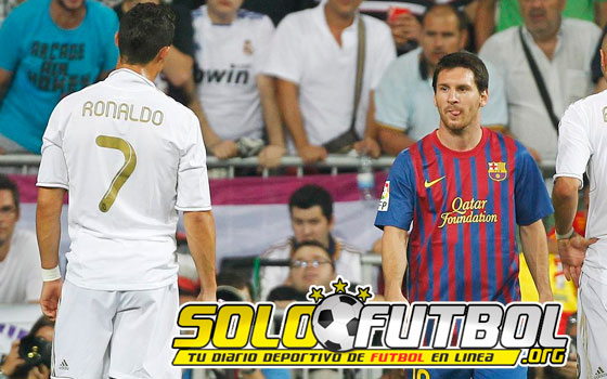Real Madrid contra Barcelona Gratis