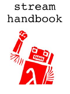 Stream handbook