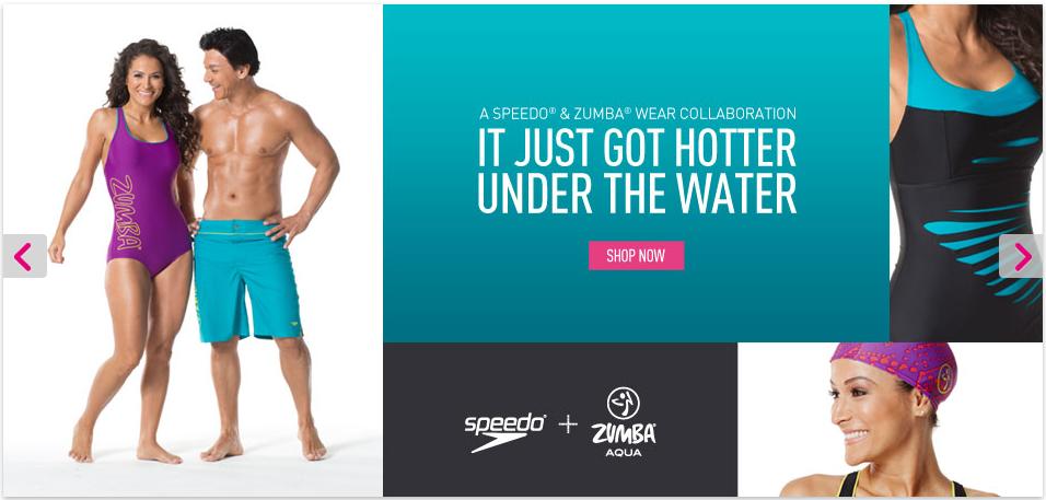http://www.zumba.com/en-US/store-zin/US/tag/speedo-swimwear