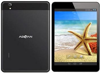 Harga Tablet Advan Star Tab 7 terbaru
