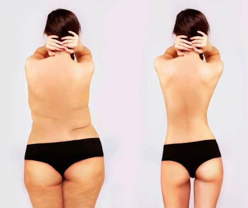 Quer emagrecer Dê um susto no seu metabolismo com 7 maneiras fáceis para perder