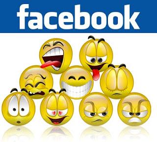 Status Facebook Alay Terbaru 2013