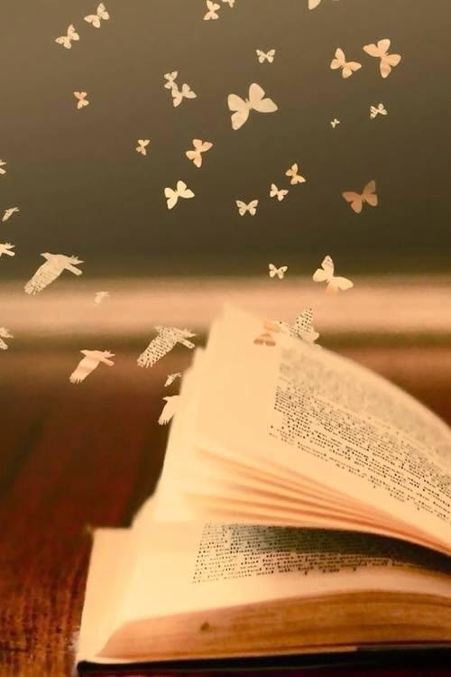 What books have you read that have helped you with your pain?