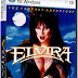 Elvira: Mistress of the Dark (PC-DOS)