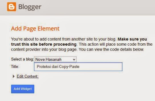 cara melindungi artikel anda dari pencuri konten dengan DMCA