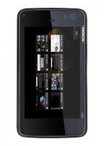 Harga Nokia N900