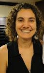 Maristela Mafuz