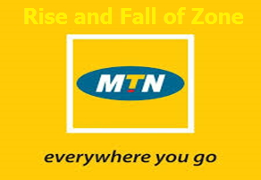 Rise-and-fall-of-MTN-zone-tarfif-plan