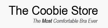 www.shopcoobie.com