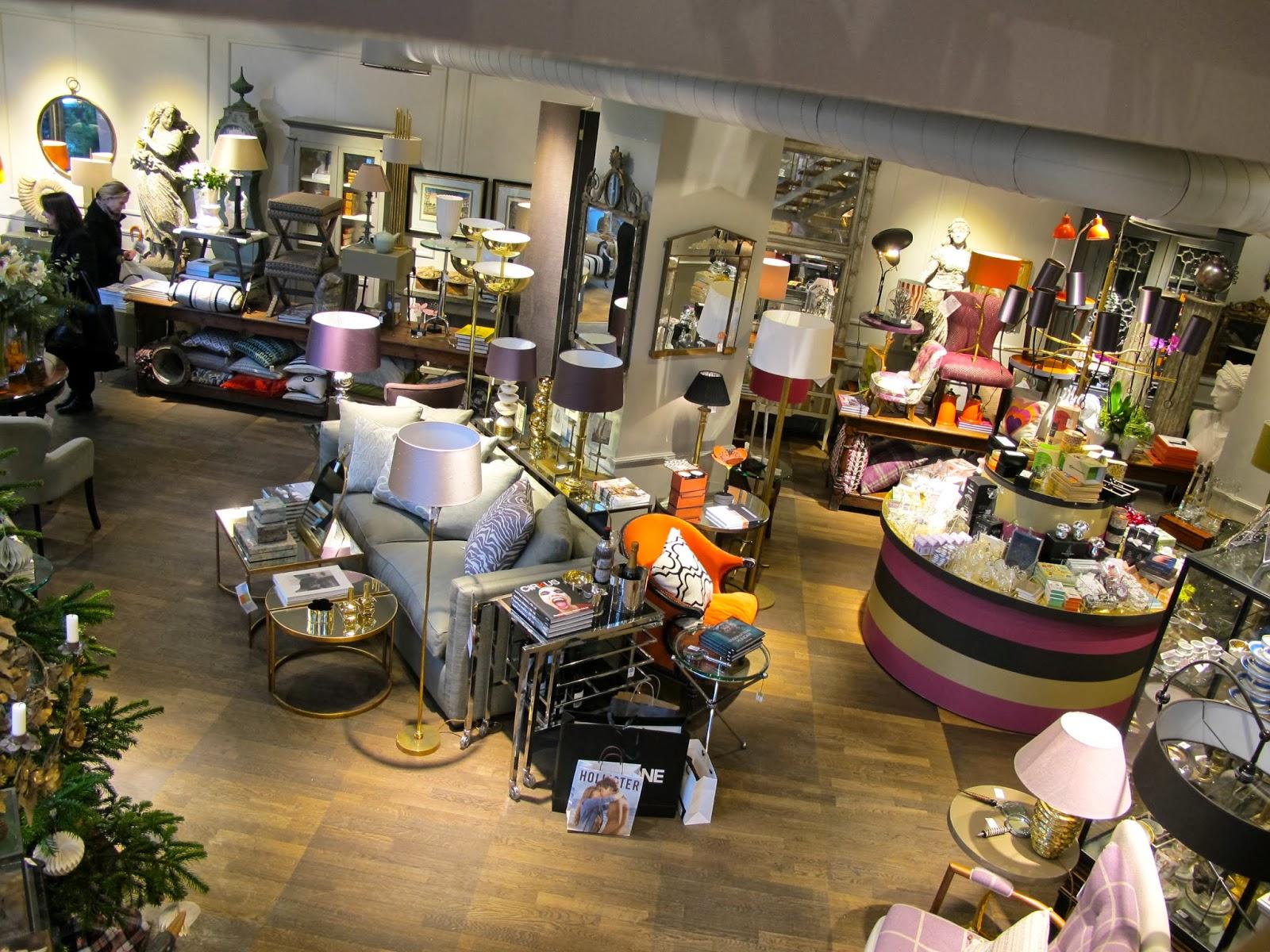 design guide stockholm sia home fashion. Black Bedroom Furniture Sets. Home Design Ideas