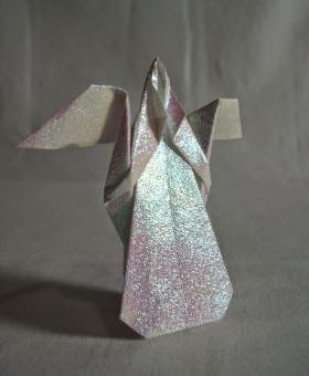 Frugal Paper Crafting Tips