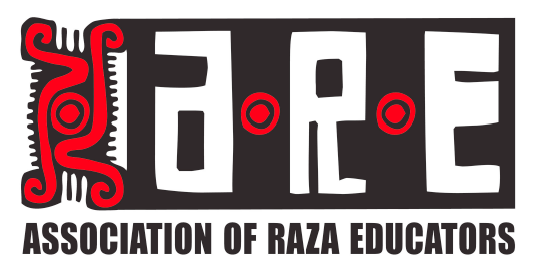 Association of Raza Educators