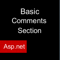 Comments_section
