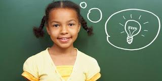 10 hal positif yang wajib diajarkan pada anak