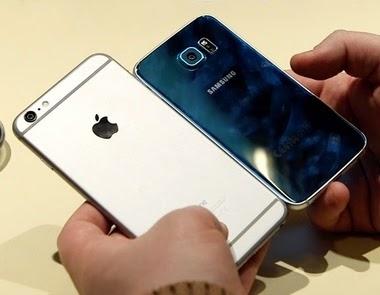 Survey: Samsung & Apple Miliki Loyalitas & Kepuasan Pengguna Tertinggi