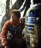 Star Wars - O Império Contra-Ataca - filme