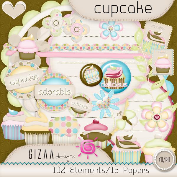 preview+cupcake.png