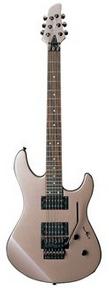 Harga Gitar Listrik Yamaha RGX 220 DZ