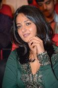 Anushka at Singham Audio Launch-thumbnail-10