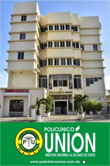 Policlinico Union