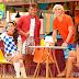 'Teen Beach 2', mais um grande sucesso do Disney Channel