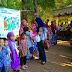 Pameran komunitas di Sekolah Alam Tangerang