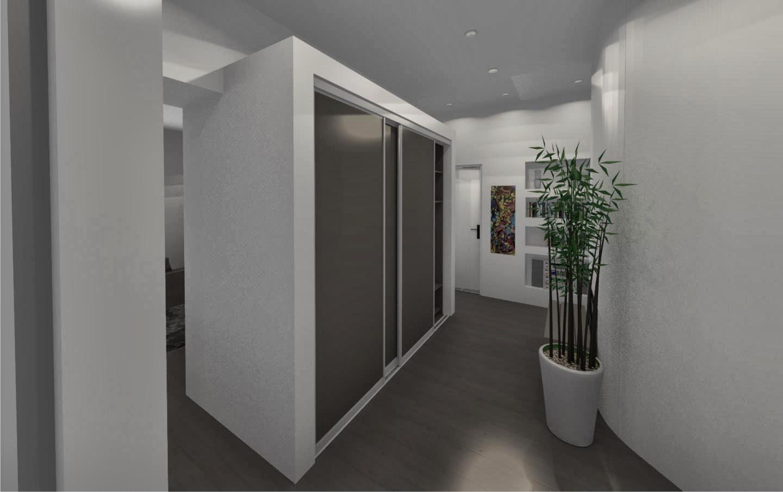 Atelier Nicolas Lozano, Architecture Du0027intérieur // Maîtrise Du0027oeuvre //  Design