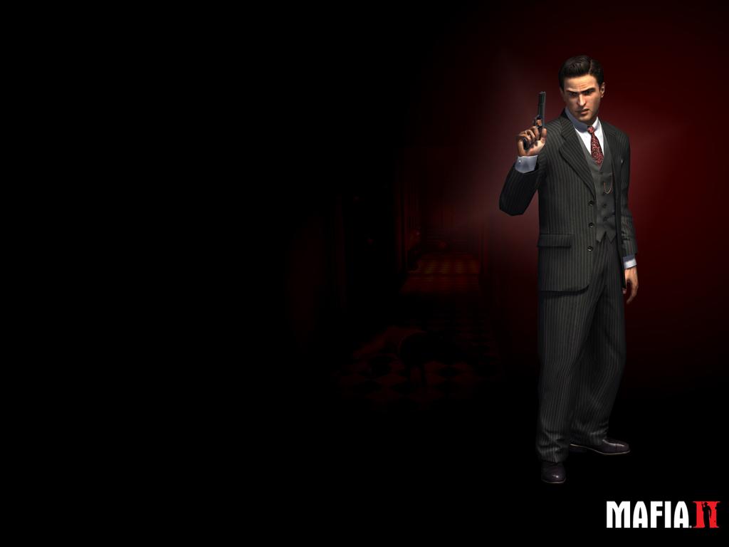 mafia-2