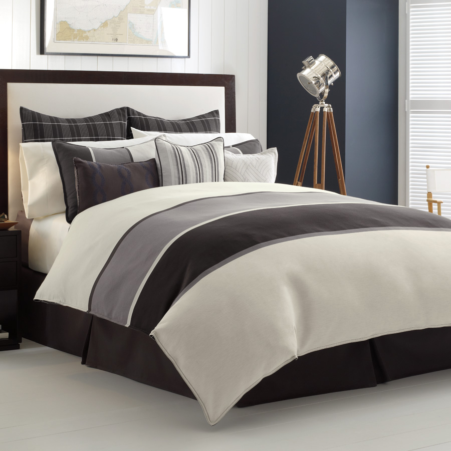 home g bed nautical nautica comforter discontinued of design jisiz comforters bedding image sets style
