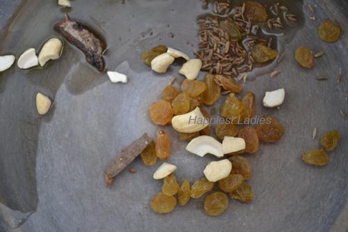 Frying-stuffs+organic-coconut-milk.png