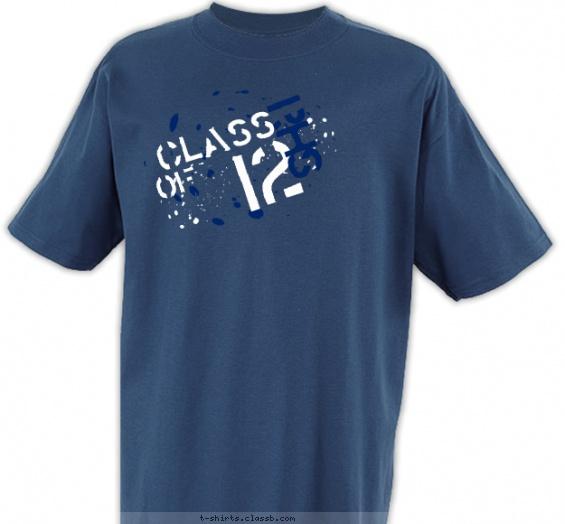 creative t shirt design ideas unique t shirt design ideas