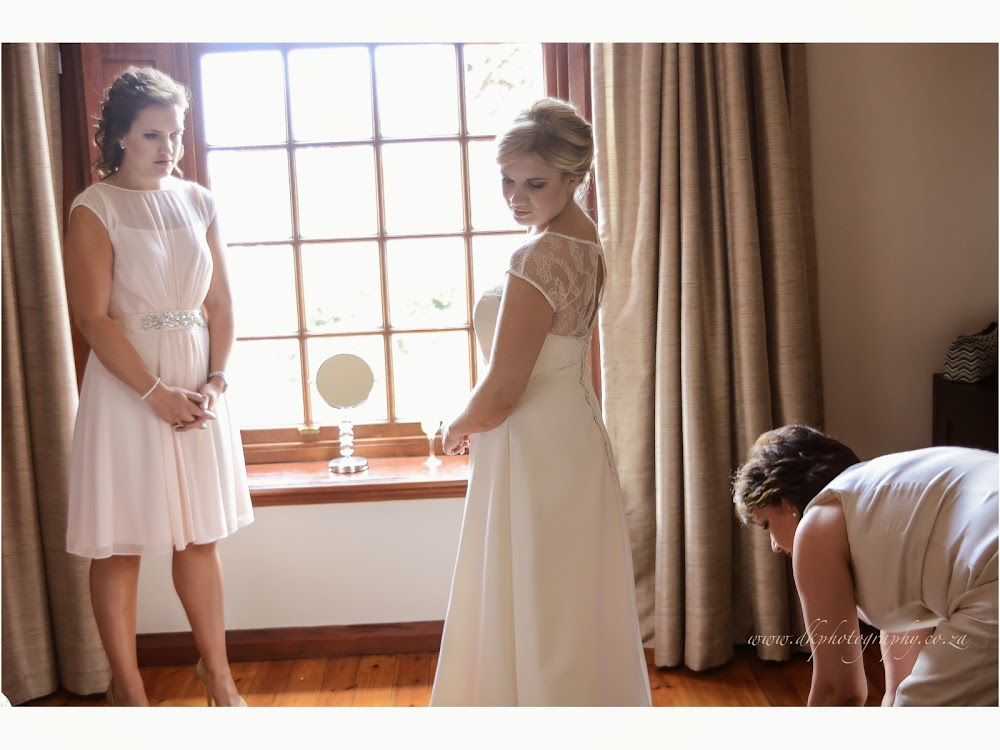 DK Photography LASTBLOG-071 Lotte & Kyle's Wedding in Meerendal Wine Estate  Cape Town Wedding photographer