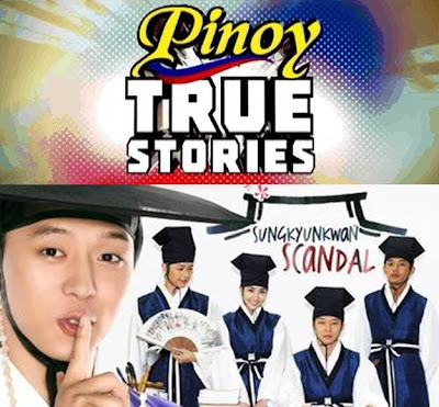 Kantar Media (December 3) TV Ratings: Pinoy True Stories, Secret Love Saves Kapamilya Gold