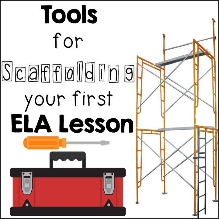 scaffolding physical education lessons Visual scaffolding in physical education 8,743 views add to play list my favorite add to collections  ell strategy for physical education clas views: 1,744.