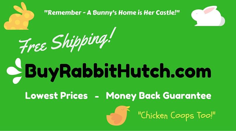 BuyRabbitHutch.com