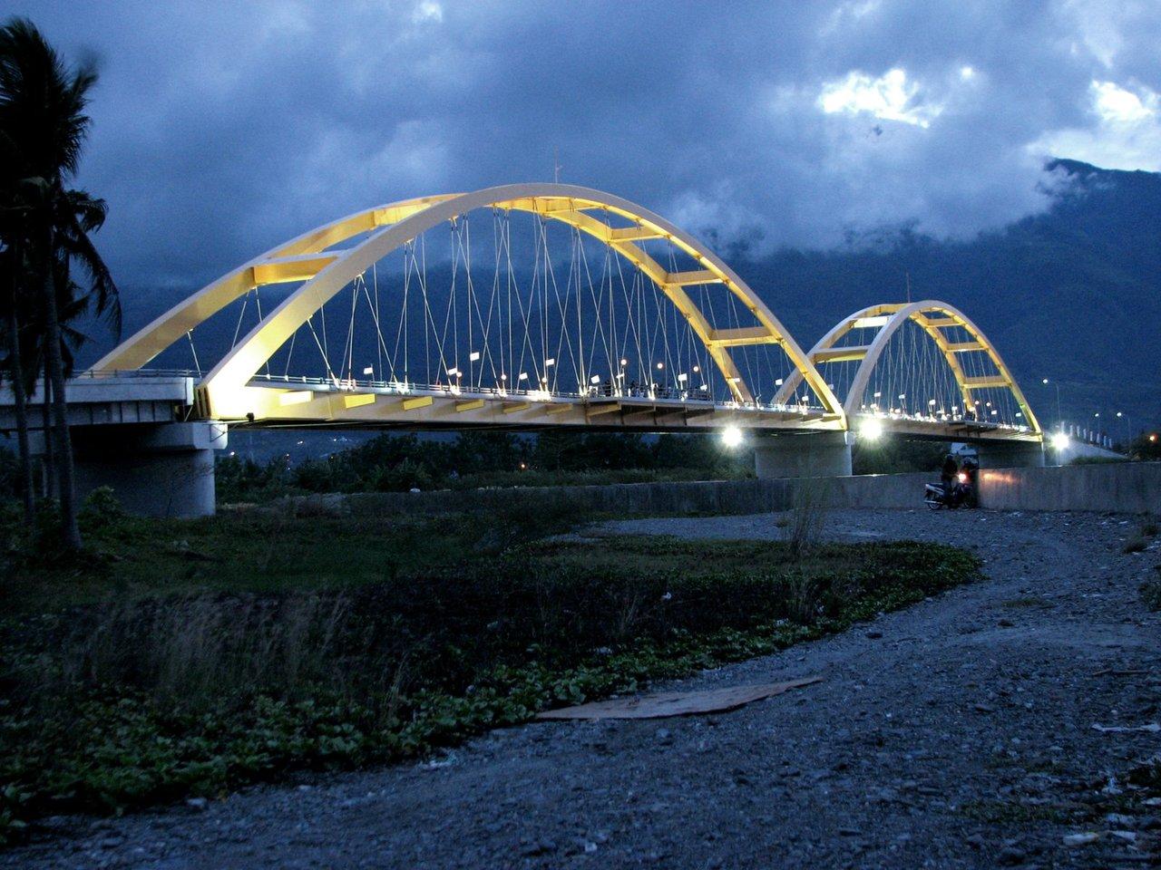 Bridges Bridges Images