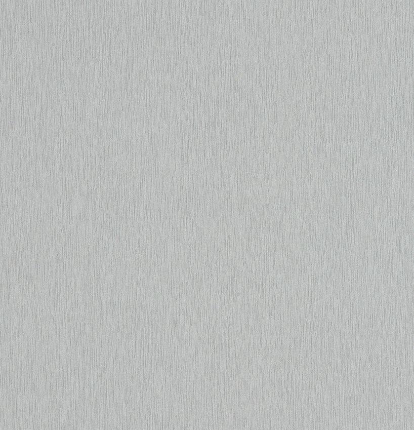 SKETCHUP TEXTURE TUTORIAL SU PODIUM 17 INTERIOR